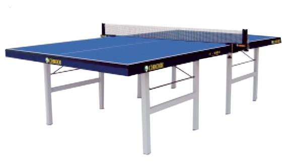 Biliardi angelini - Materiale tavolo ping pong ...