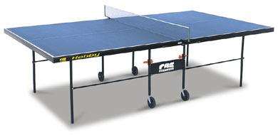 Biliardi angelini - Tavolo da ping pong dimensioni ...